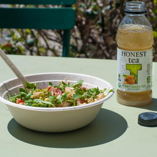Salad (3 of 4)