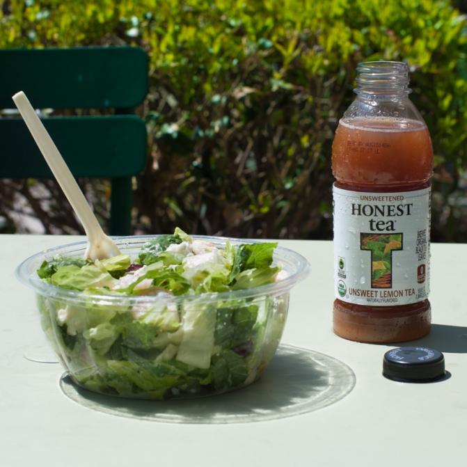 Salad (4 of 4)